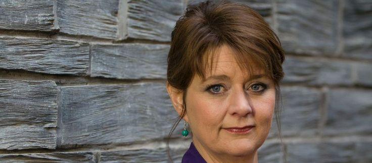 Plaid Cymru poll finds Welsh people want country to receive equal funding to Scotland