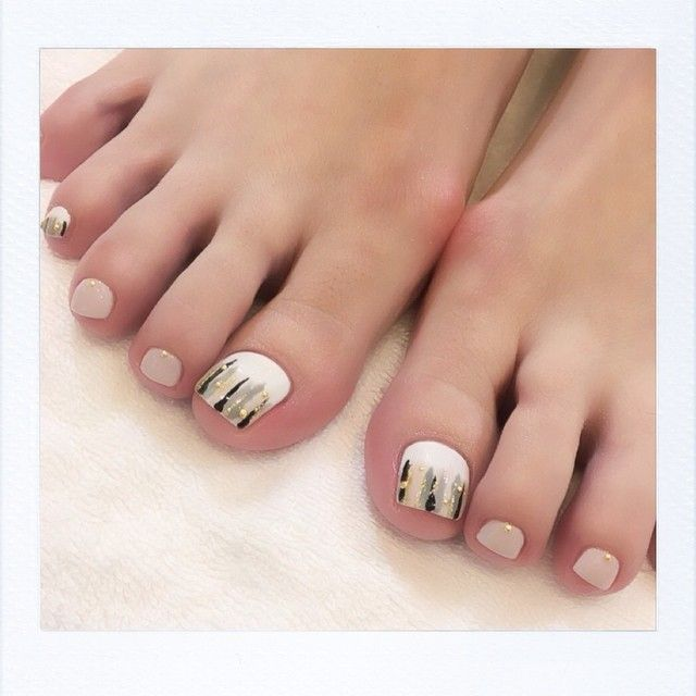 Favoloso 67 best nail images on Pinterest | Nail design, Nails design and  HB56