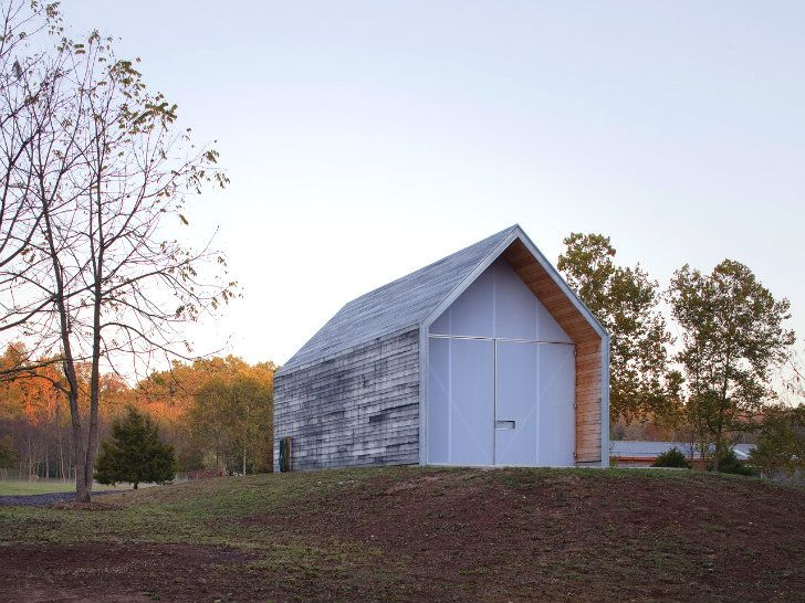 Prefab Barns To Live In : Best prefab barns ideas on pinterest pole barn