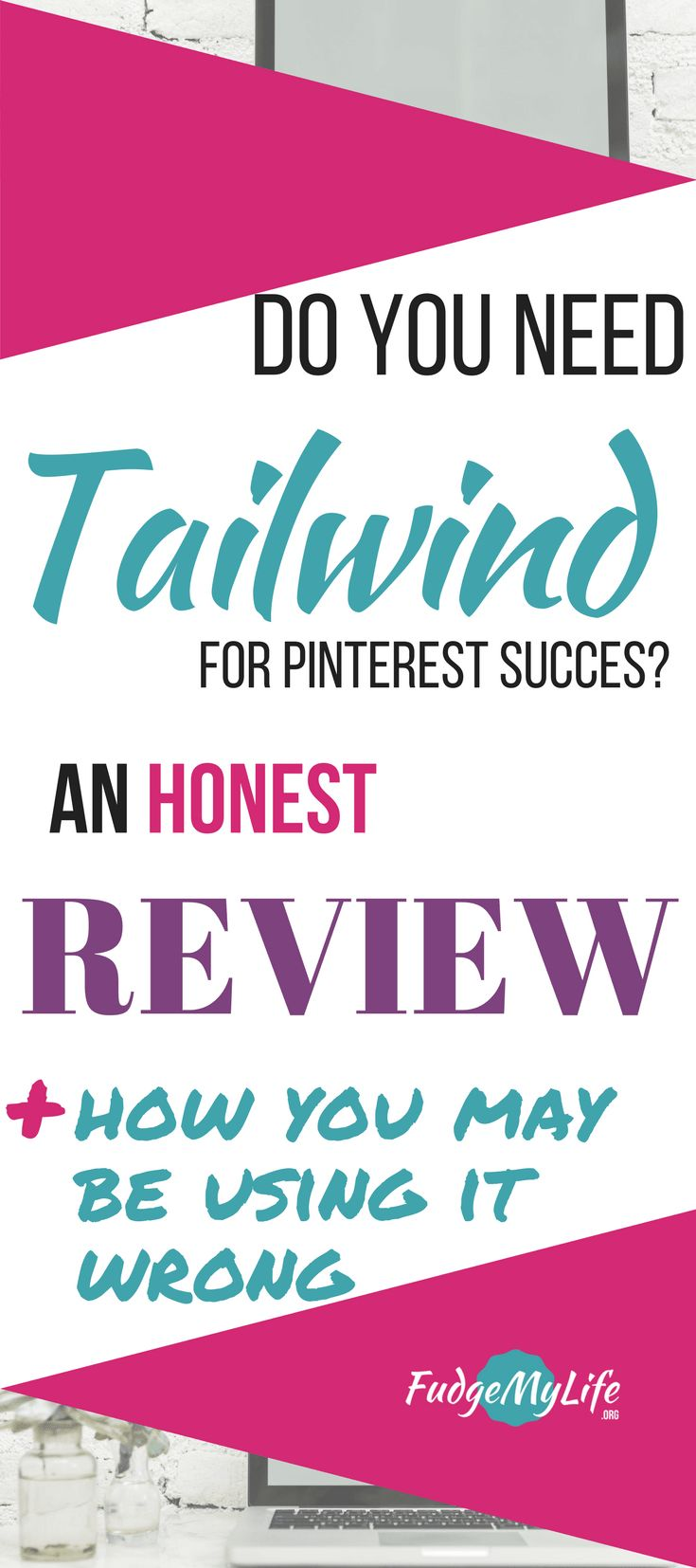 Is Tailwind really necessary for Pinterest marketing