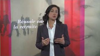 carriere longue - YouTube