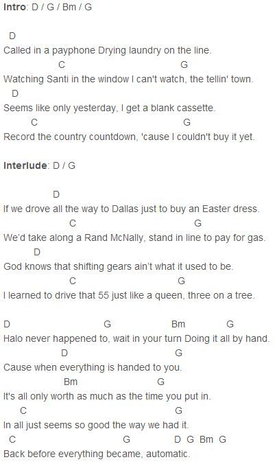 can someone who knows this song please just look at the lyrics and laugh with me?