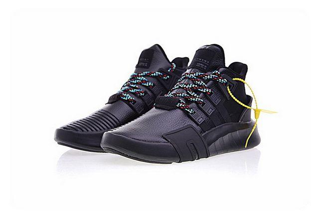 the latest 6146a e39fc Mens Shoes sneakers adidas Originals Equipment Eqt Bask Adv CQ2991
