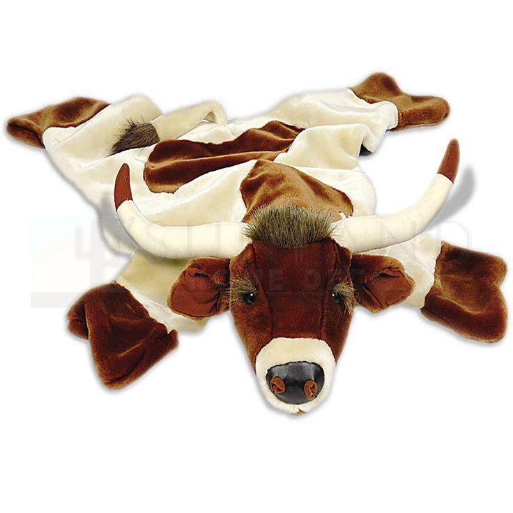 12 best fake fur rugs images on pinterest animal rug for Sunland decor