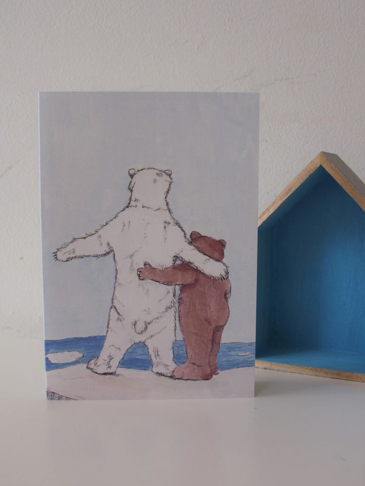 Greeting cards. Sabina Lucas.