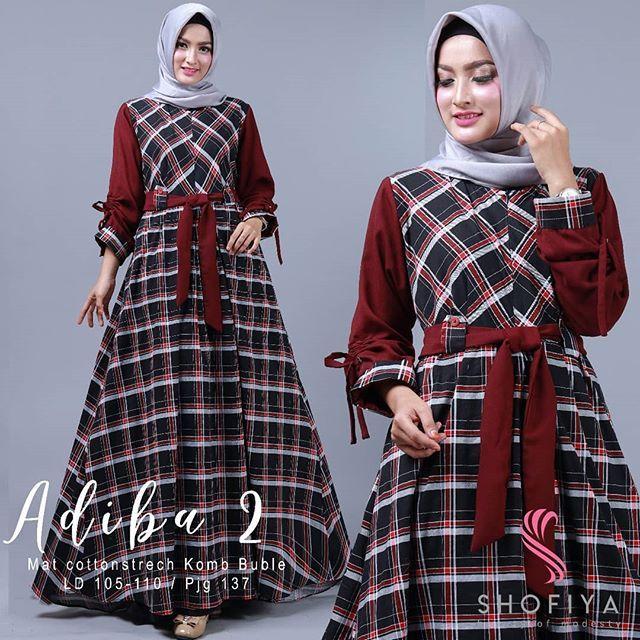 Update stok Hari ini ya kak  Untuk detail Dan fast responsilahkan hubungi no wa admin kami :  1. Admin kiky http://bit.ly/081231356279  klik . . . . #gamis #gamismurah #gamissyari #hijab #tunik #dress #gamisset #bajumurah #blouse #batik #syari #jilbab #khimar #hijabers #hijabsyari #hijabmurah #gamisbusui #gamiscantik #ootd #bajumuslim #tunikmurah #hijabfashion #onlineshop #jualgamis #fashion #gamisanak #mukena #gamiskatun #atasan #hijaber
