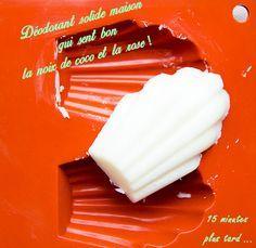 Déodorant-maison-huile-végétale-coco-huile-essentielle-palmarosa-maïzena-démoulé