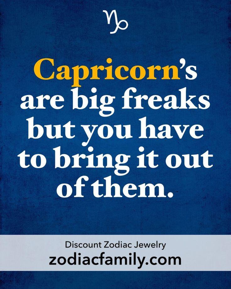 Capricorn Season | Capricorn Nation #capricornsrule #capricornwoman #capricornlife #capricornnation #capricornseason #capricorn #capricornman #capricornnation #capricorns #capricornlove #capricornbaby #capricorn♑️