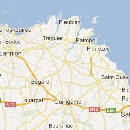 Annonces, ventes de bateaux d'occasion en Bretagne, voiliers et bateaux moteur - VSBAT : Ventes et Services BATeaux