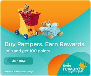10 Pampers Rewards Points :: http://www.heyitsfree.net/10-pampers-rewards-points/