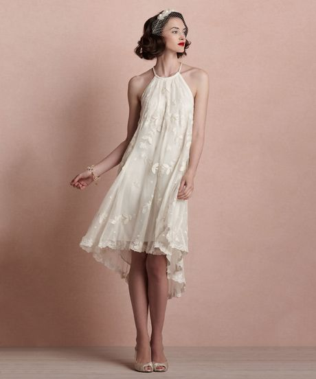 12 Best Casual Beach Wedding Dresses Images On Pinterest