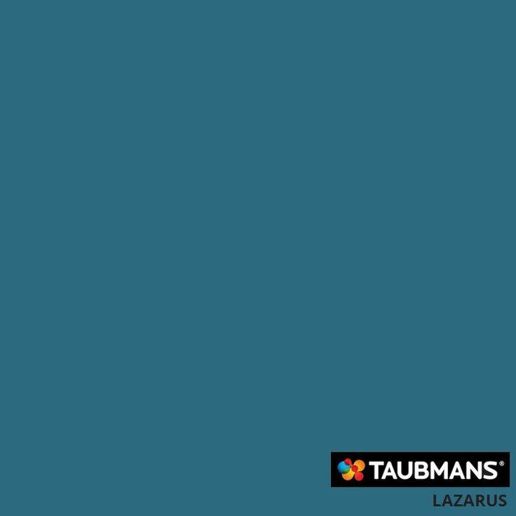 #Taubmanscolour #lazarus