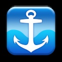 $0.00--Marine Weather by Bluefin - Android Apps on Google Play--Marine Weather is a free, ad-supported app providing users access to the following marine weather information:    - Marine Forecasts  - Live Buoy Data  - Tide Tables  - Current Tables (Plus version only)  - Radar  - Sea Surface Temperatures    Great for boating, fishing, sailing, and surfing!    Includes all US coastal regions inshore and offshore, Great Lakes, Alaska, Hawaii, and Puerto Rico.
