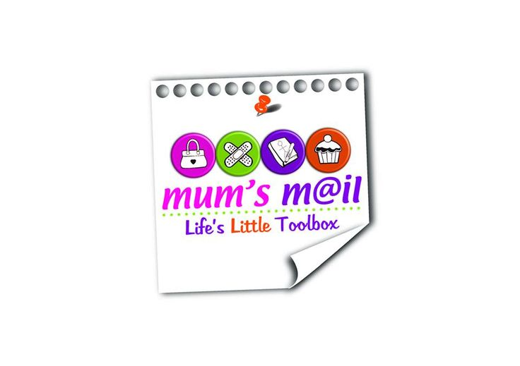Mum's Mail is a FREE, bulk-distributed A5 full colour magazine, reaching parents and other interested readers via créches, pre-schools, primary schools, shopping malls, family and baby clinics, doctors' rooms, public libraries and selected retail outlets.