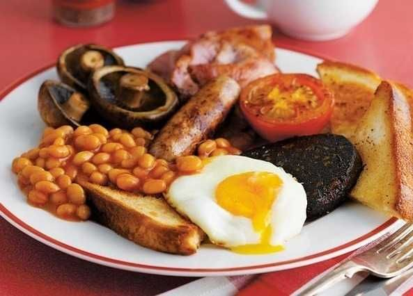 Ever wondered how to make a full English breakfast? Well here's our foolproof method for the right timings