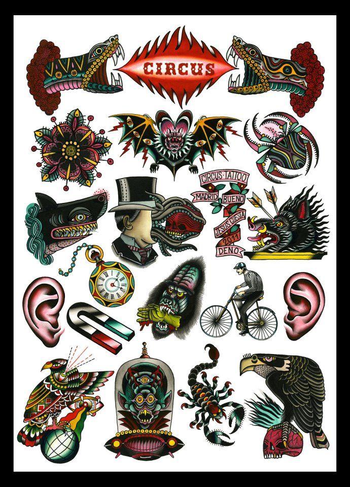deno jr tumblr t a t t o o s pinterest ideas de tatuajes tatuajes y tradicional americano. Black Bedroom Furniture Sets. Home Design Ideas