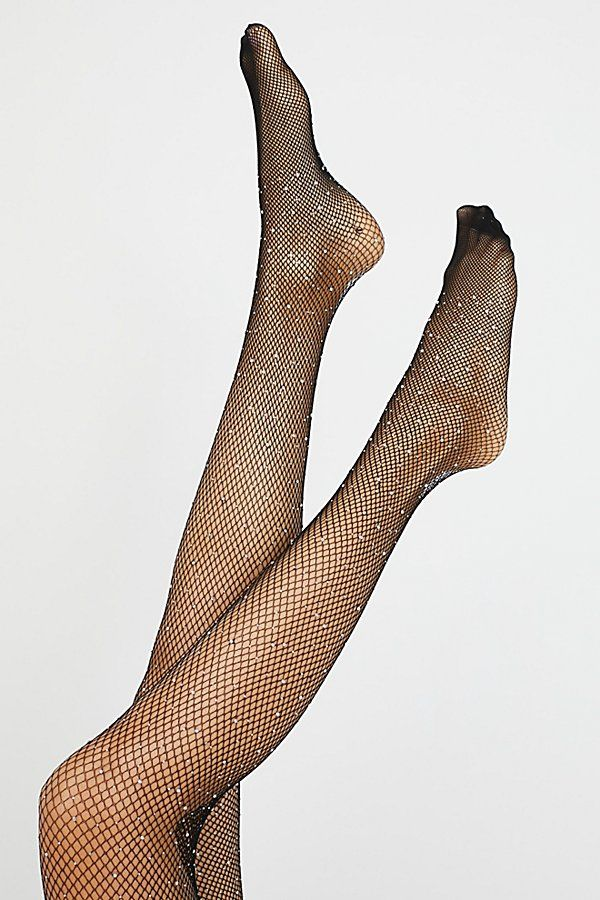Solved. free site fishnet pantyhose can suggest