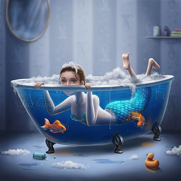 126 Best Images About B Is For Bubble Bath On Pinterest