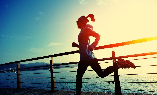 Dicas para gastar menos energia durante a corrida Quer correr com menos esforço? Então fique atento à economia de corrida.
