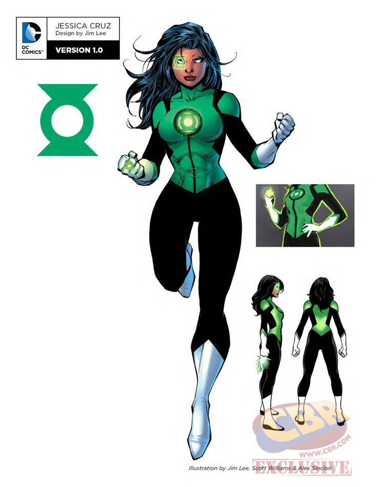 Comic Book Character Design : Best dc universe rebirth images on pinterest comic