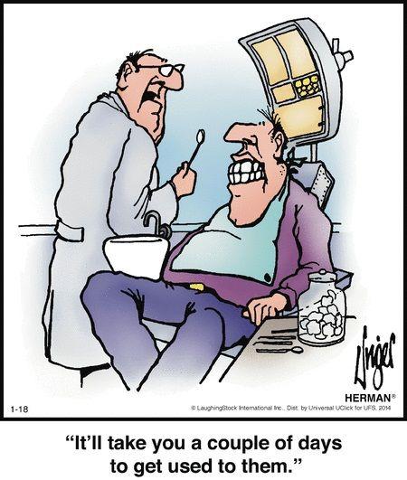 Elis Dirty Jokes Dentist: 1154 Best A Little Bit Of Dental Humor Images On Pinterest