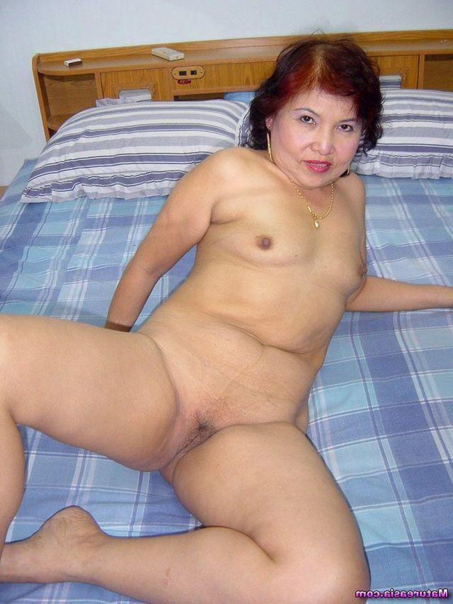 Sexy Chinese Girls  YouTube