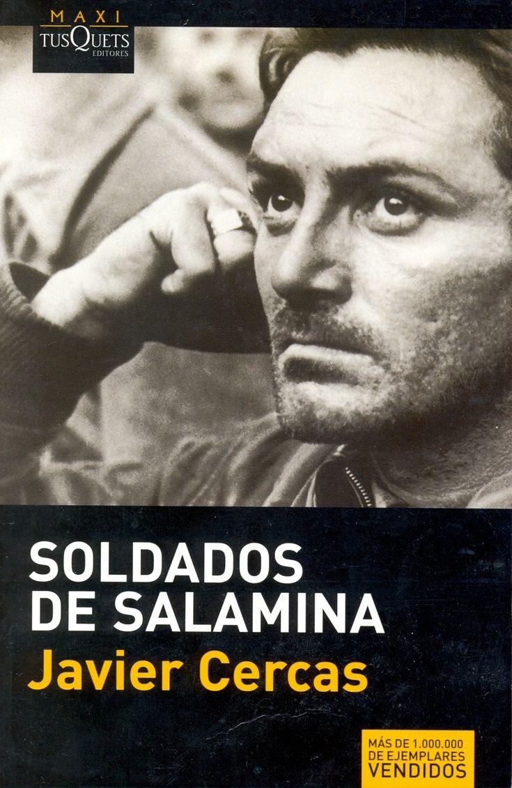 Recién leído...  http://www.clubcultura.com/clubliteratura/cercas/cercas01.htm