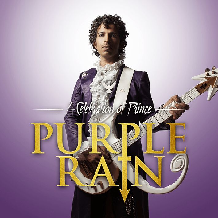 Vicar Street is hosting a Celebration of Prince tonight, Pop-in for a pre-purple Early Bird before grabbing a taxi from outside and taking the 5 min trip up to Vicar Street. Our Early Bird is only 21.95 for two courses and walk-ins are always welcome!, http://www.sanlorenzos.ie