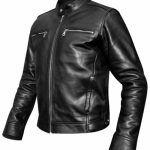 www.ejaketkulit.org  jasa bikin jaket kulit,Jual Jaket Kulit Asli Garut Berkualitas #jaketkulit #jaketkulitbikers