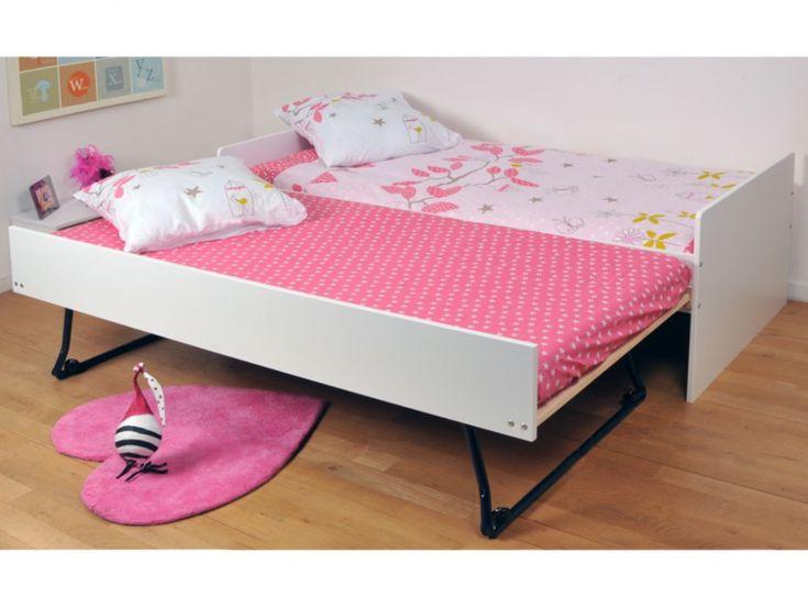 Kinderbett NOLAN n°2