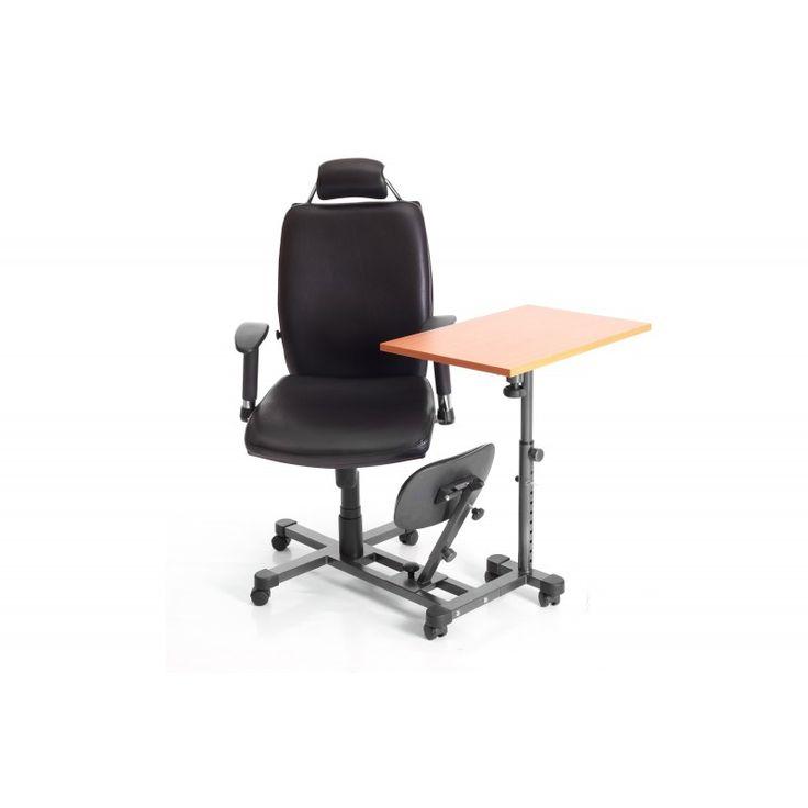 Fotel COMFORT L COMPACT® DOKTOR JAWNY. Fotel COMFORT L COMPACT® ze względu na jakośd użytych materiałów i nowoczesny design, zapewnia nie tylko wysoki komfort siedzenia, ale także i długotrwałe użytkowanie.
