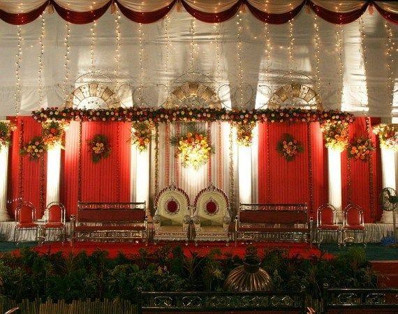 Ini Rekomendasi Sewa Venue Wedding Murah di Jakarta