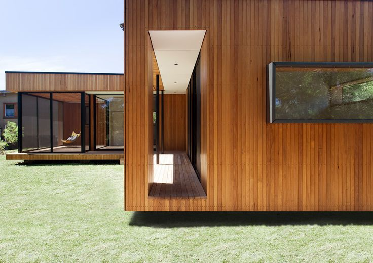 pre fab with style sustainable pre fab homes by archiblox