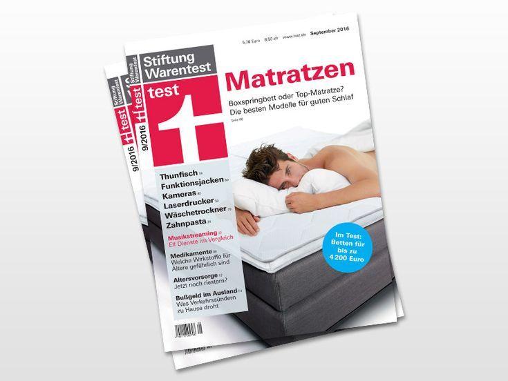 15 Best Of Sammlung Von Babybett Stiftung Warentest Check More At