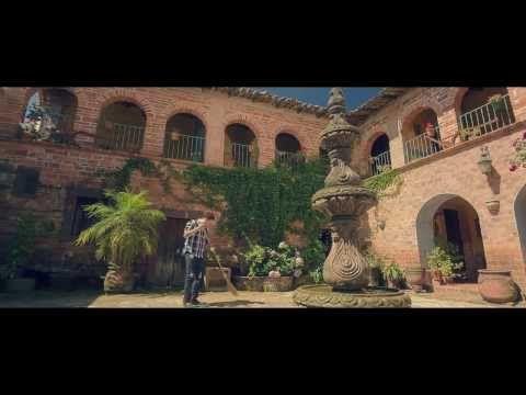 BANDA MS - HERMOSA EXPERIENCIA (VIDEO OFICIAL) - YouTube