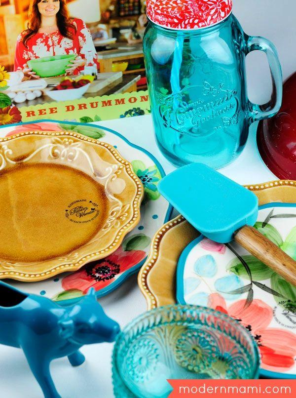 234 Best Pioner Women Images On Pinterest Kitchens Pioneer Women