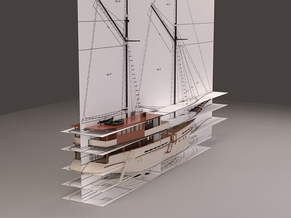 https://www.behance.net/gallery/20568191/Phinisi-Schooner