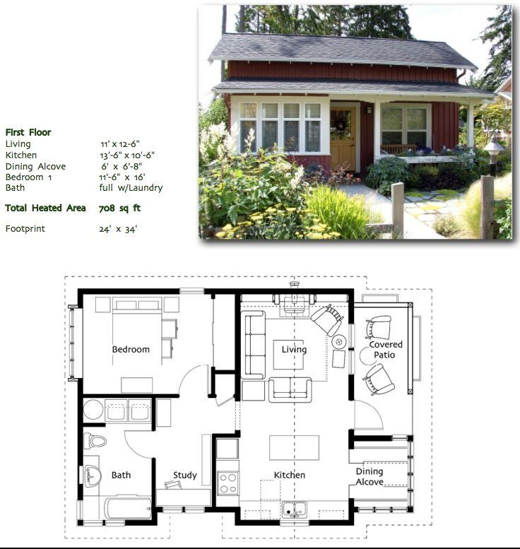 Best 16 split level house plans images on pinterest design for House plans for single person