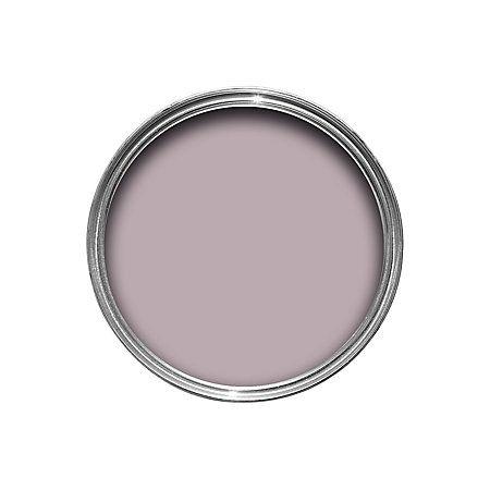 View Dulux Once Dusted Fondant Matt Emulsion Paint 2.5L details