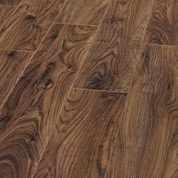 9 best laminate floors images on pinterest flooring for Sherlock laminate flooring