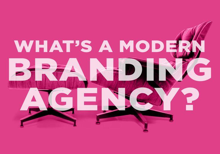 Leopold Ketel | A Modern Branding Agency