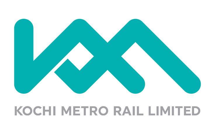 Kochi Metro Rail Recruitment for Jr. & Section Engineers