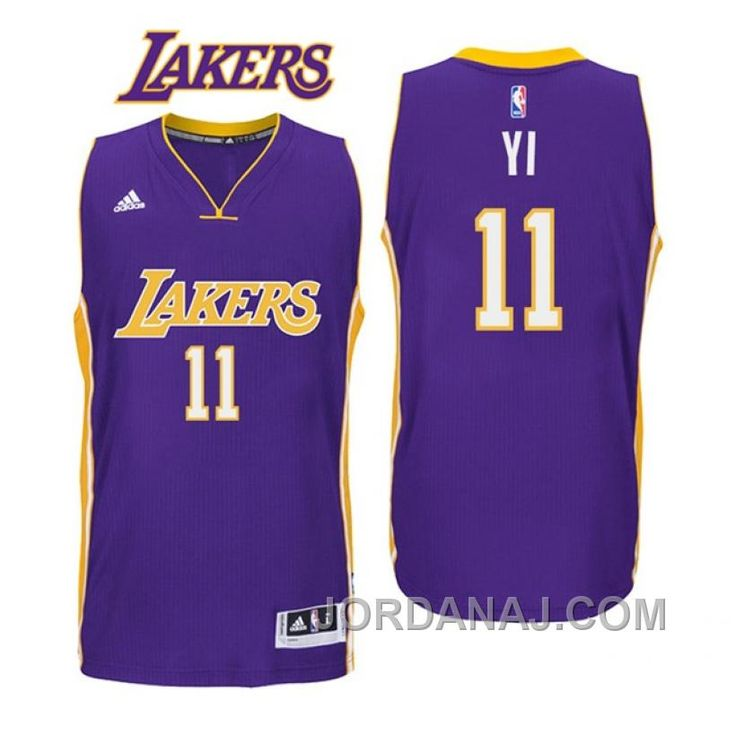 2e417013497 Stitched NBA Jersey httpwww.jordanaj.comjianlian-yi-los- ...