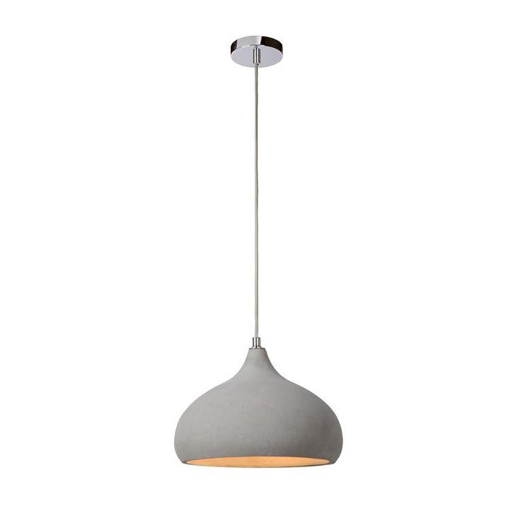 Lucide Solo Hanglamp kopen? Bestel bij fonQ.nl
