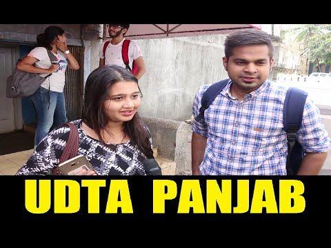 Public Review of UDTA PANJAB movie | Shahid Kapoor, Alia Bhatt, Kareena Kapoor.