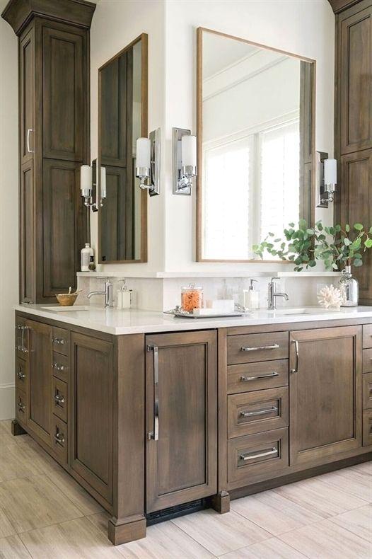 Interior Design Kitchen Templates Free 77079