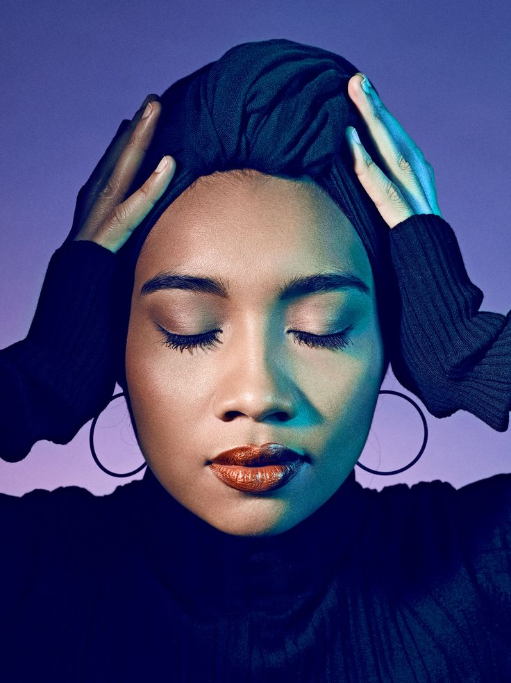 17 Best images about Yuna x fashion on Pinterest | Purpose ...