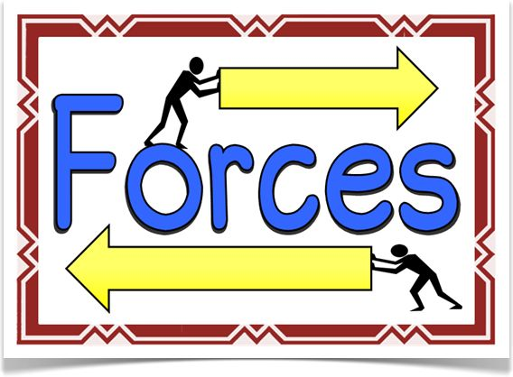 Forces (KS2) - Treetop Displays - A set of 10 A4 posters that includes: title poster, what are forces?, gravity, weight, mass, measuring force, arrows, balanced forces, unbalanced forces, and springs. This display will give a great insight into this area of learning! Visit our website for more information and for other printable resources by clicking on the provided links. Designed by teachers for Early Years (EYFS), Key Stage 1 (KS1) and Key Stage 2 (KS2).