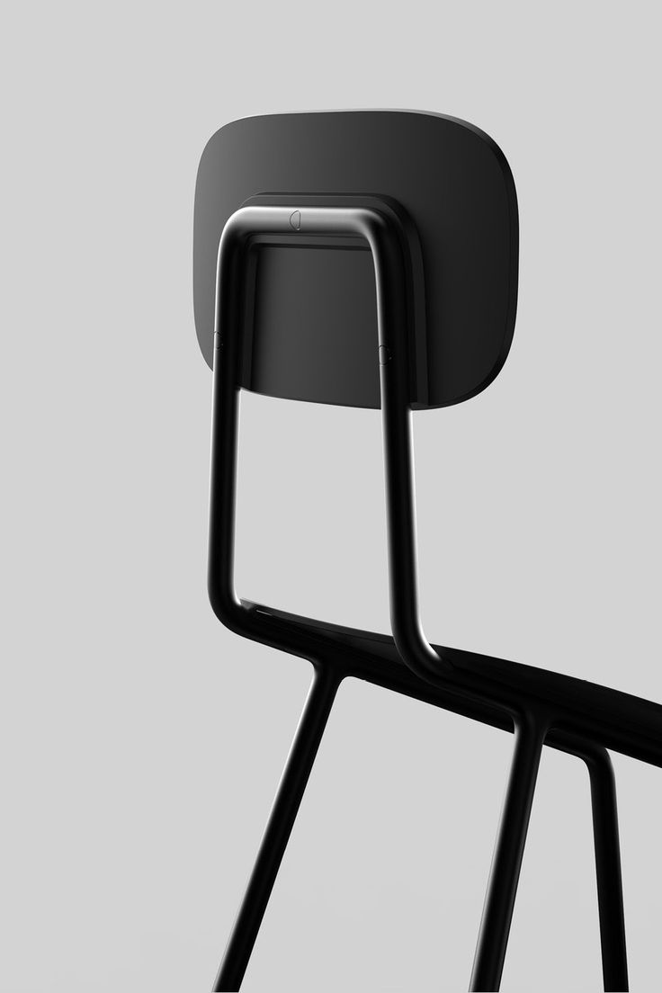 1810 best Product Design images on Pinterest   Air ride, Aircraft ...