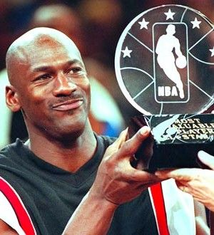 Why Kobe Bryant's Work Ethic Is So Untouchable | Addicted 2 Success